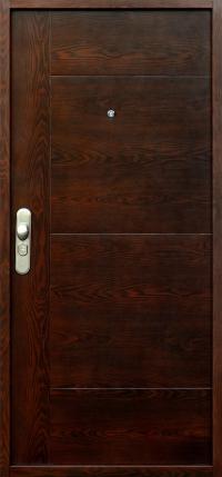 0563e9ee2f Bezpečnostné dvere Humenné